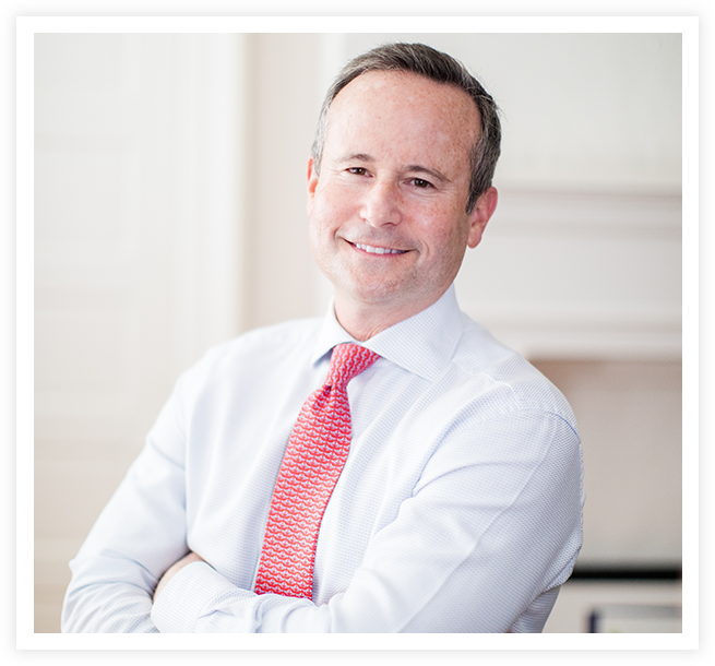 Malpractice Law Attorney Athens GA